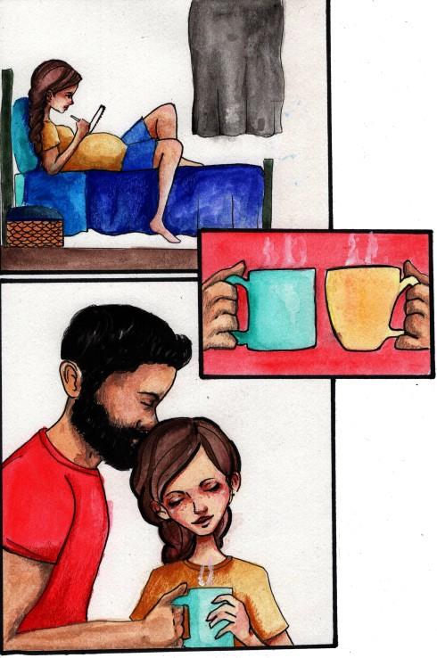 comiccoffee1