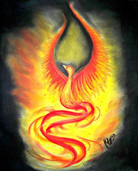 fire-phoenix-madelyn-mershon